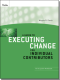 A Guide to Executing Change for Individual Contributors